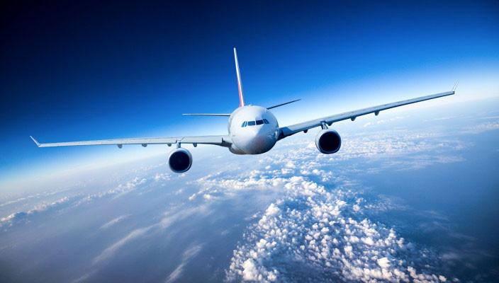 viaggio_aereo_