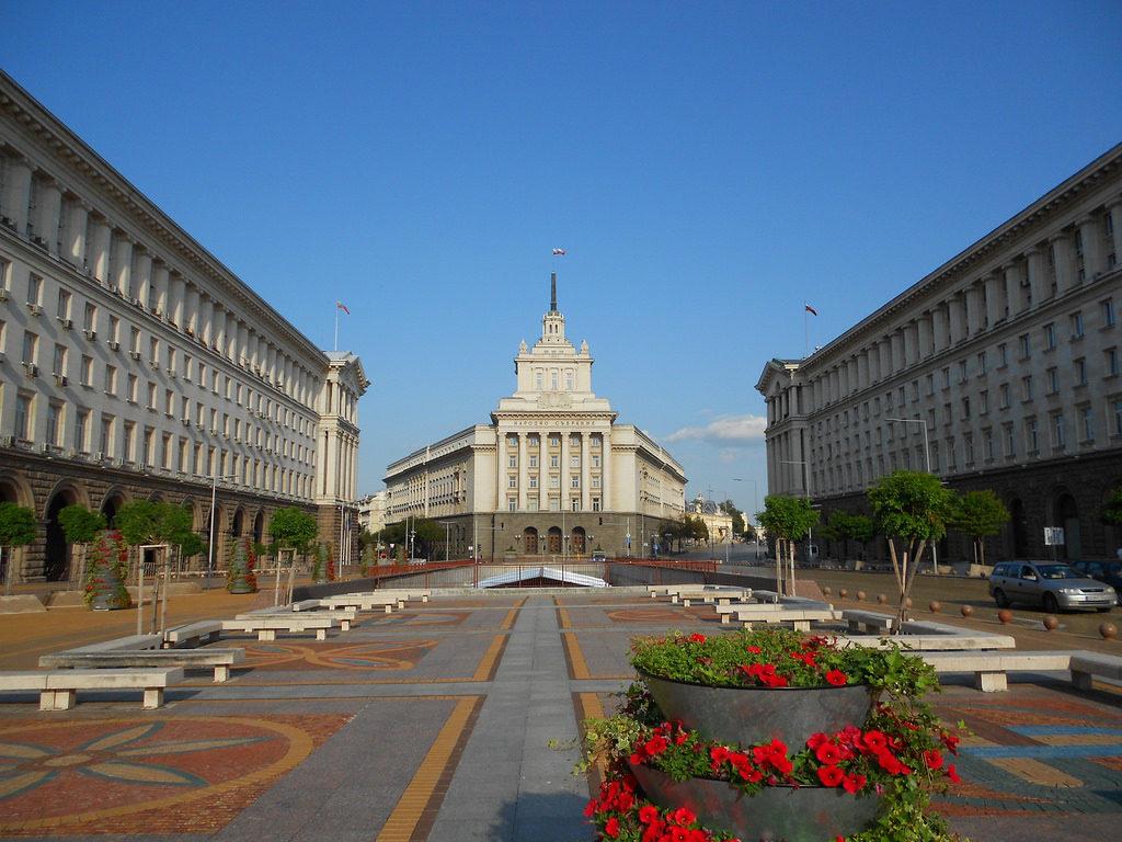 Agogh travel agenzia di viaggi di raika fagherazzi - Agenzia immobiliare sofia bulgaria ...